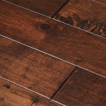 Dansk Hardwood Floors | Salem, OR