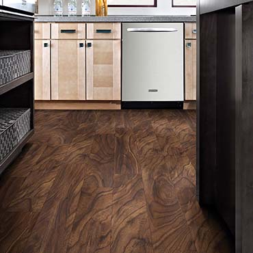 Shaw Resilient Flooring | Keizer, OR