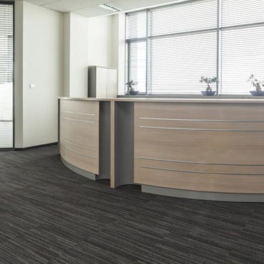 Kraus Contract Carpet | Keizer, OR