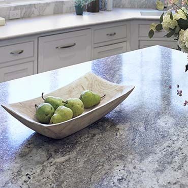 Formica® Surfacing in Keizer, OR