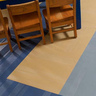 Roppe Rubber Flooring | Keizer, OR