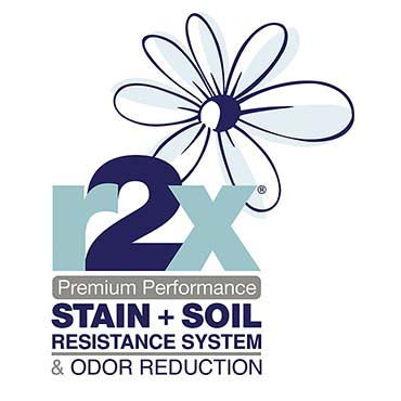 R2X Soil & Stain Repellent | Keizer, OR