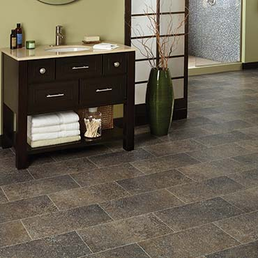 Mannington Vinyl Flooring in Salem, OR