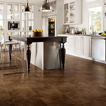 Armstrong Sheet Vinyl Floors | Keizer, OR