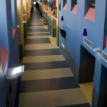 Johnsonite® Commerical Flooring | Keizer, OR